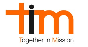 TiM_LOGO_TogetherinMission_OL